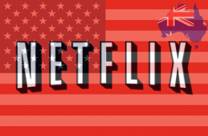 Image result for netflix usa
